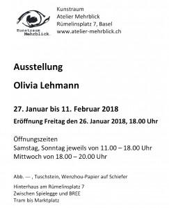 2018 01 Einladung Mehrblick-1