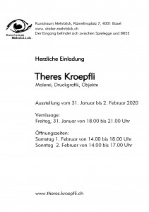 Flyer_Kroepfli1