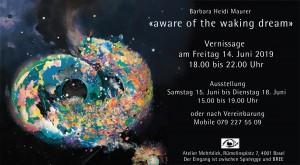 Web_Barbara-Austellung