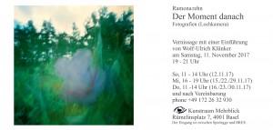 Ramona_Rehn-der Moment danach