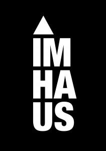 ImHaus_Ausstellung_Flyer_148x210mm-1